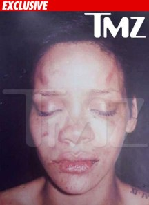 battered-woman-1